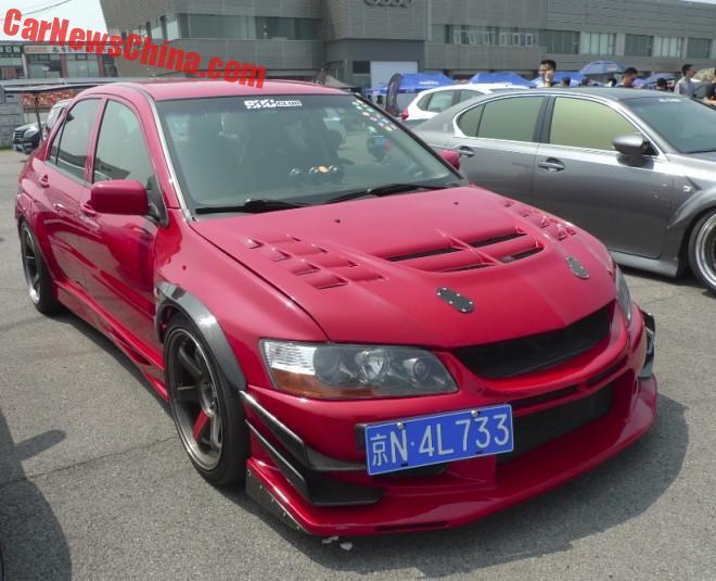 china-tuning-show-2-9b-660x535