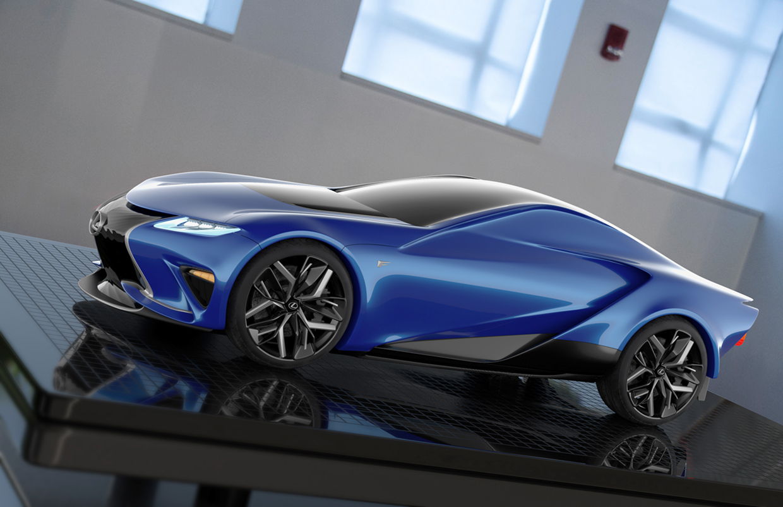 lexus-lfa-render-california-designer-18