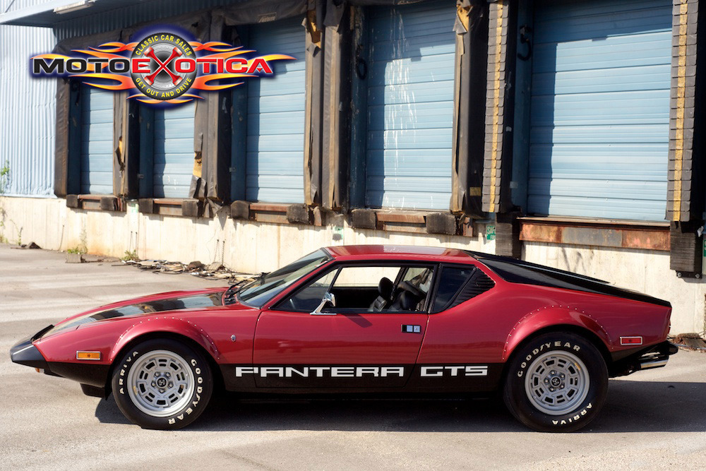 19714-de-tomaso-pantera-gts-america-14