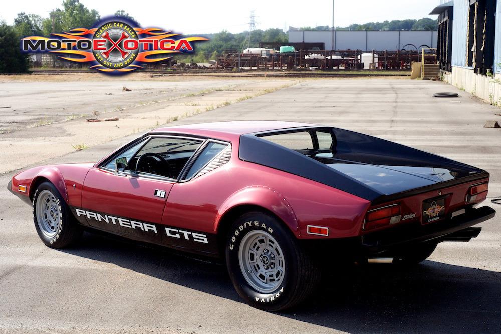 19714-de-tomaso-pantera-gts-america-18