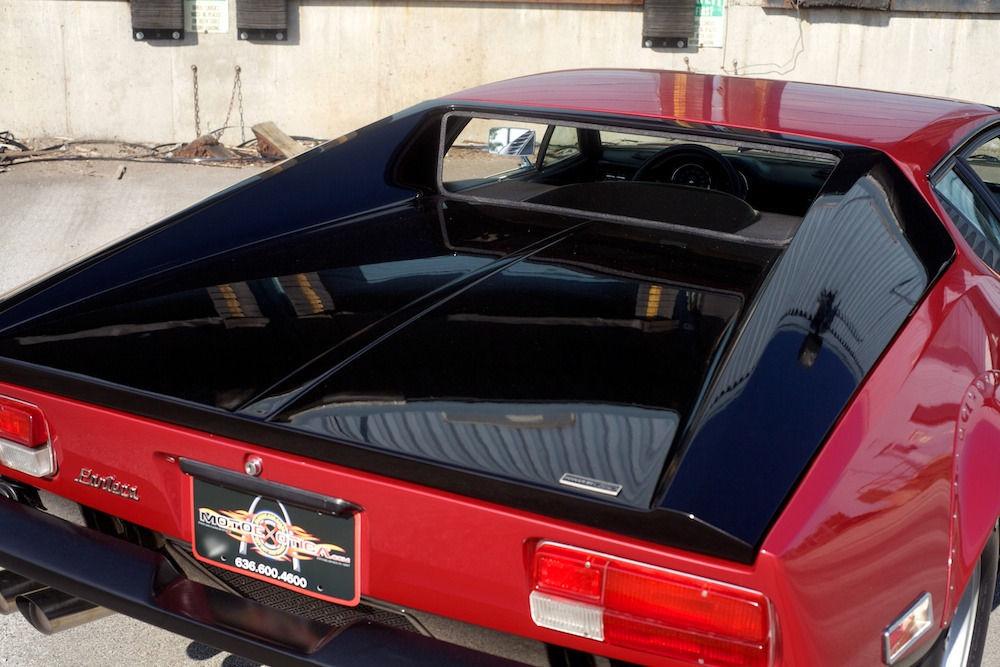 1974-de-tomaso-pantera-gts-america-2