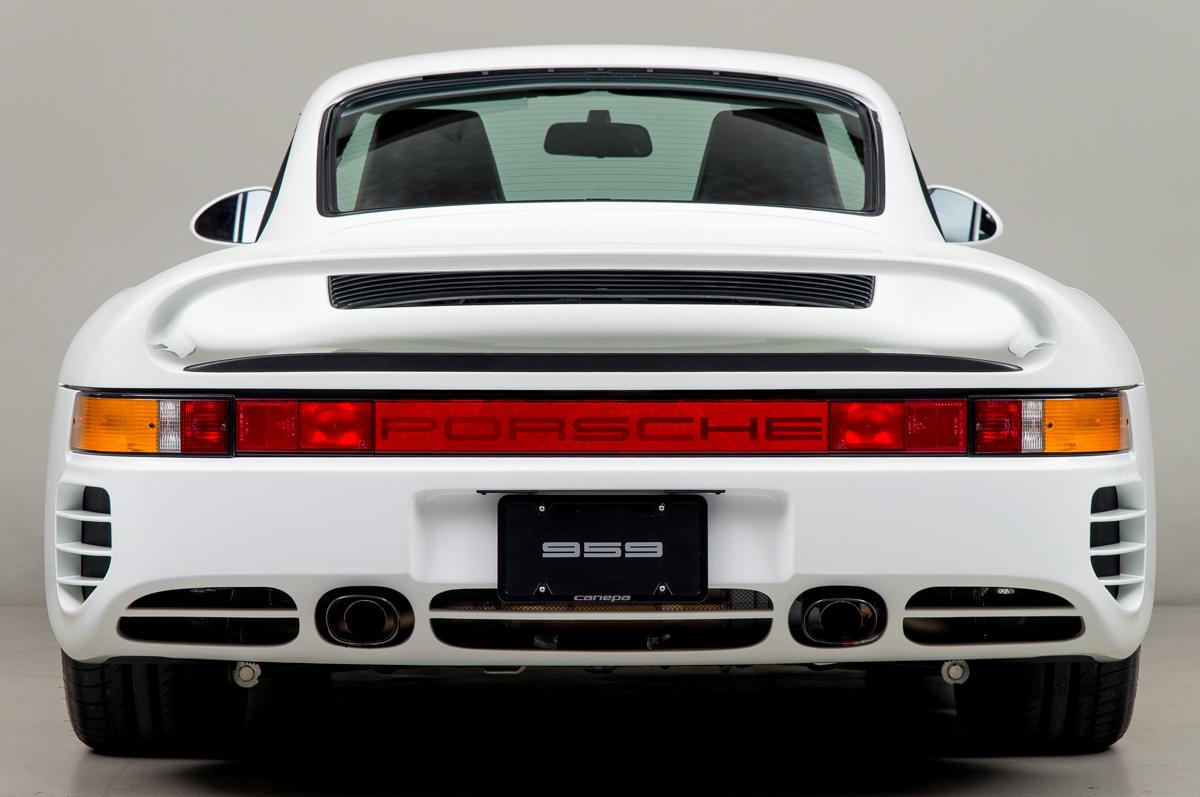 1987-Porsche-959-Canepa-Gen-III-01