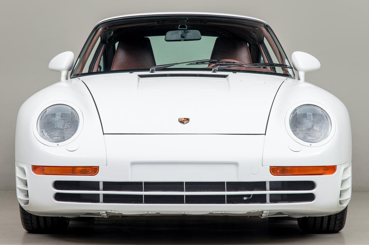 1987-Porsche-959-Canepa-Gen-III-02