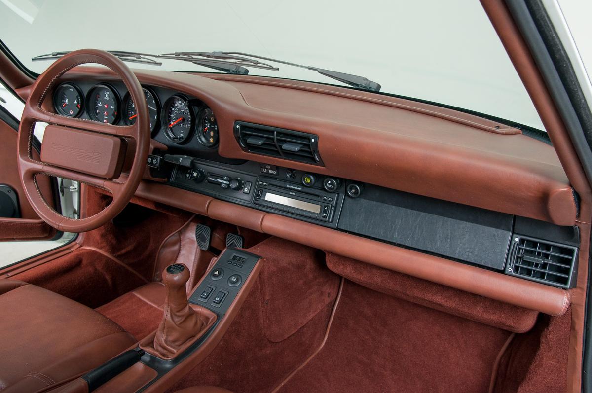 1987-Porsche-959-Canepa-Gen-III-05