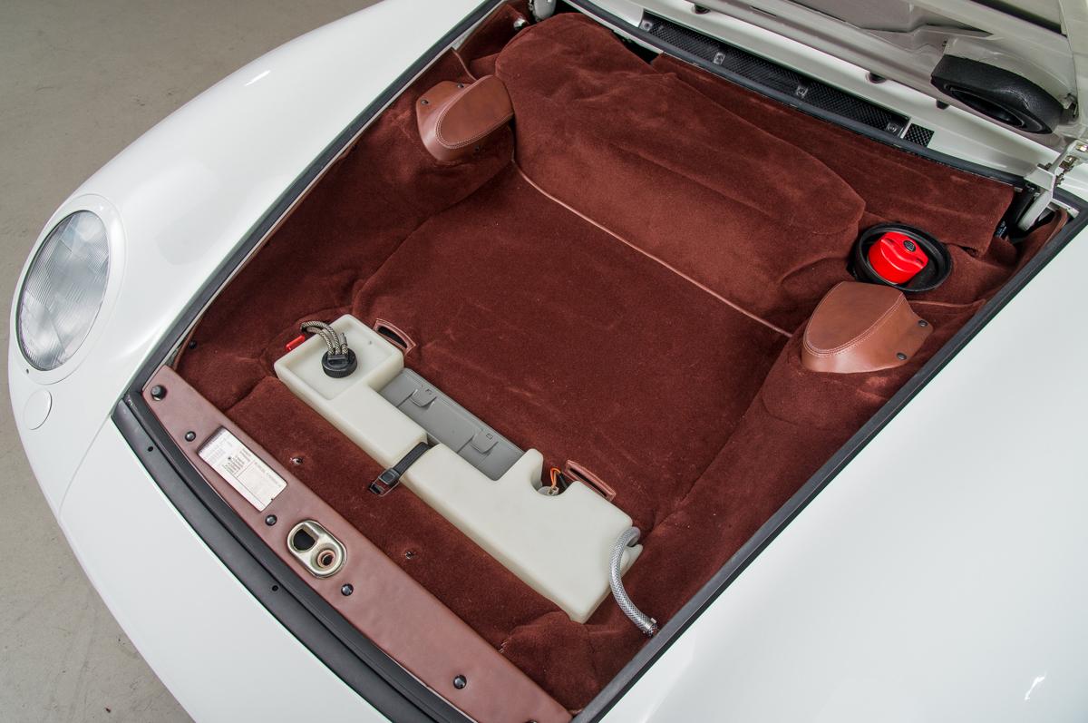 1987-Porsche-959-Canepa-Gen-III-08