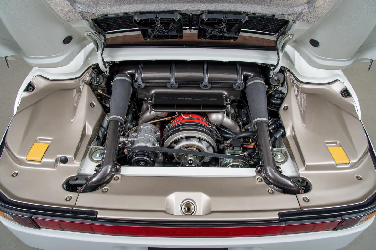 1987-Porsche-959-Canepa-Gen-III-09