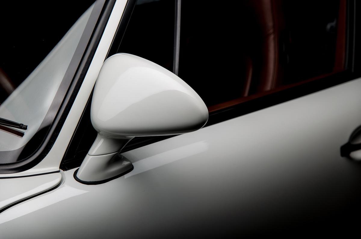 1987-Porsche-959-Canepa-Gen-III-15