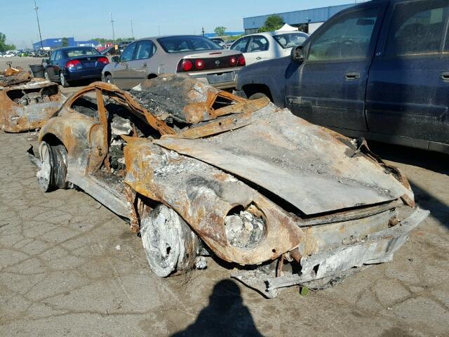 1996-burned-porsche-911-996-1