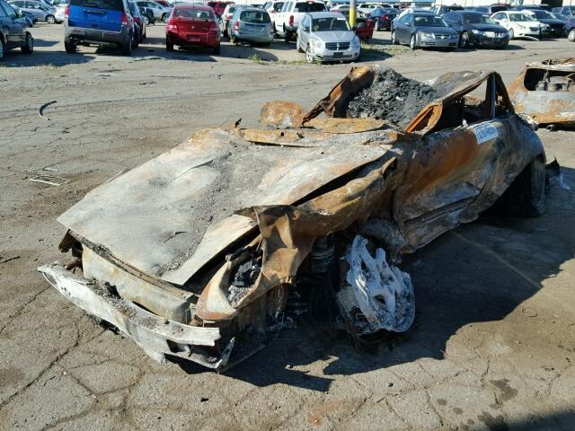 1996-burned-porsche-911-996-2