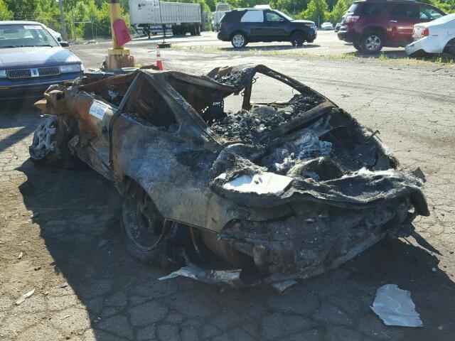 1996-burned-porsche-911-996-3