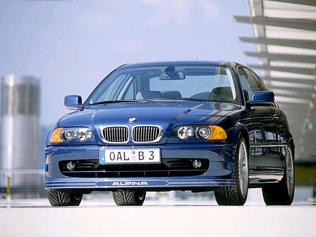 Alpina-B3_3_3_Coupe_mp233_pic_13456
