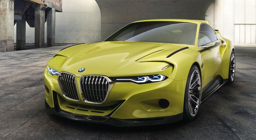 BMW-3-0-CSL-Hommage-13