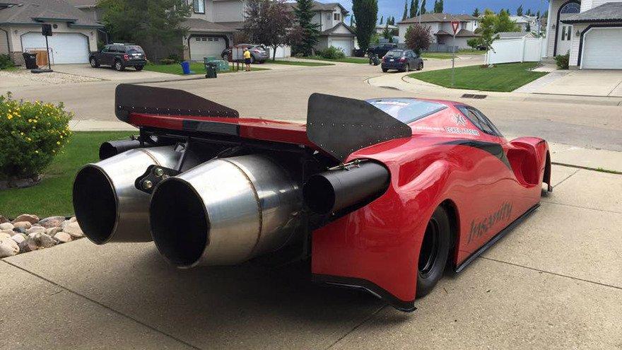 Ferrari-Enzo-Dragster-1