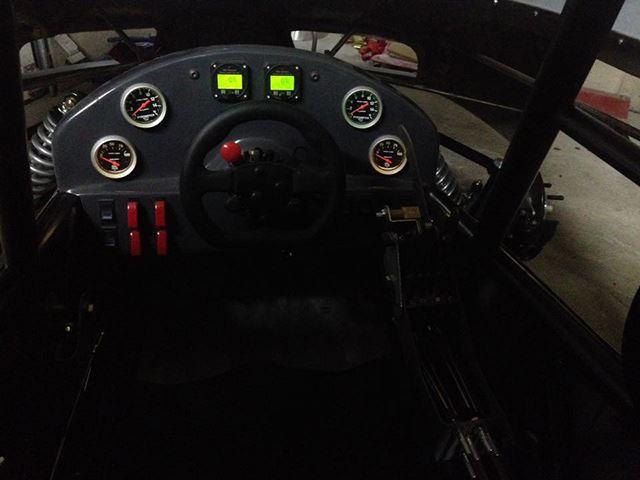 Ferrari-Enzo-Dragster-8