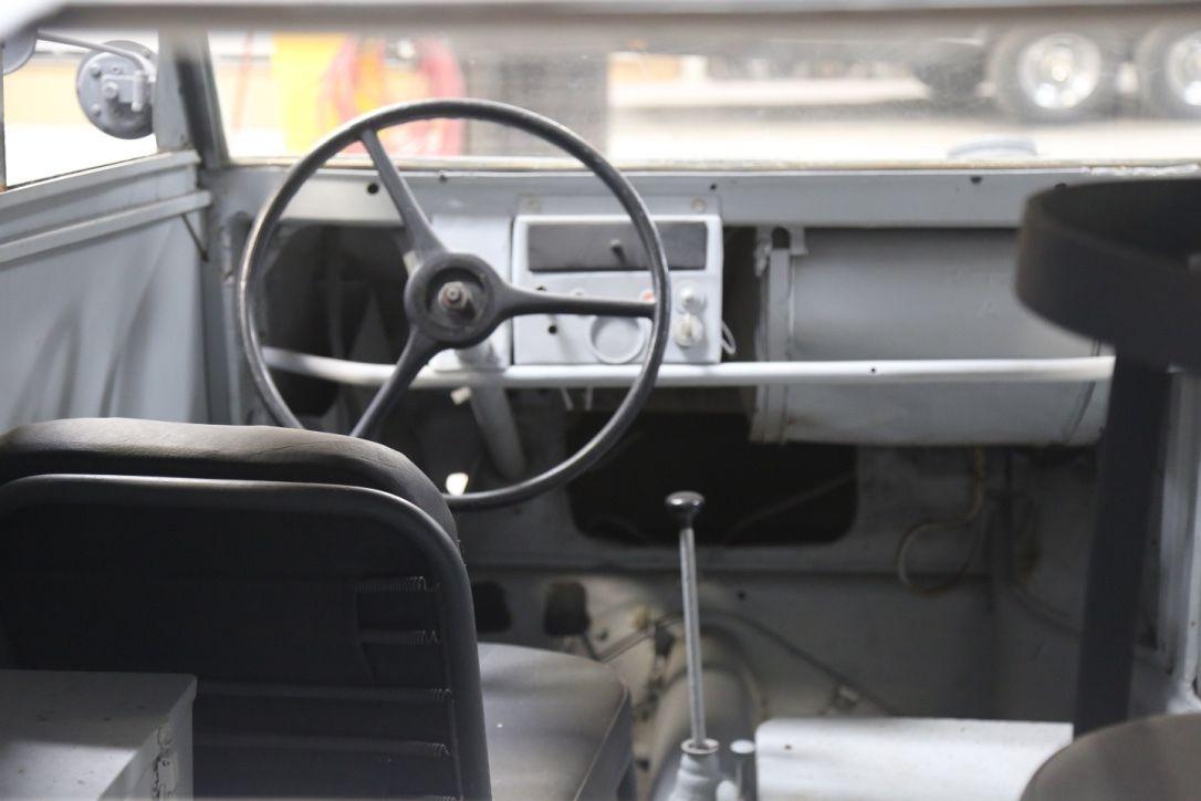 Kubelwagen-Porsche-Type-82-3-16