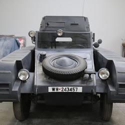 Kubelwagen-Porsche-Type-82-3-7