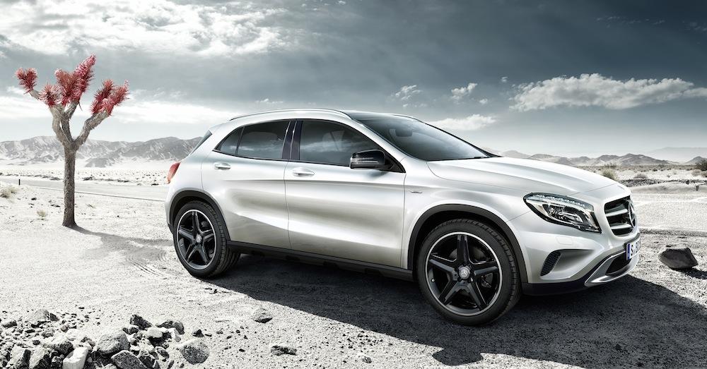Mercedes-benz-GLA-13C1097_02