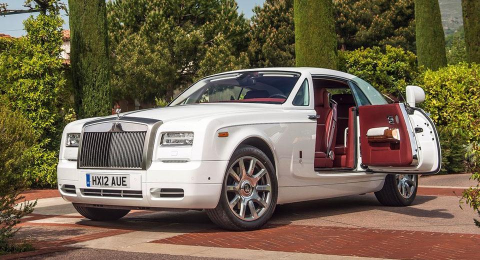 Rolls-Royce-Phantom_Coupe