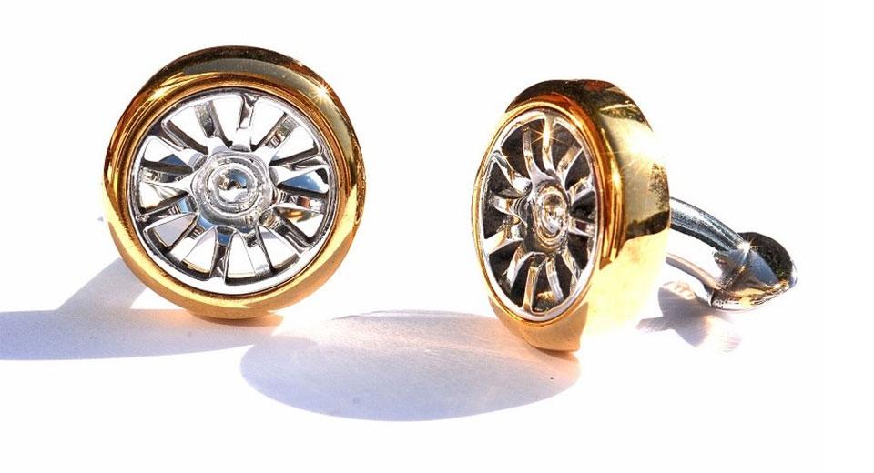 bugatti-veyron-wheel-cufflinks-(1)a