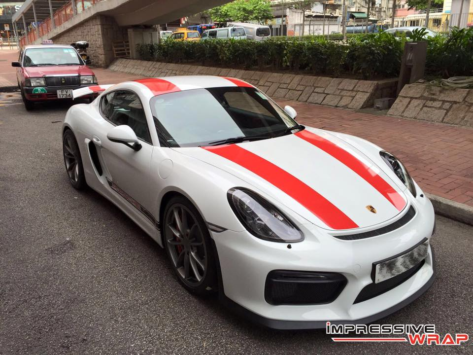 cayman-gt4-with-911r-livery-6