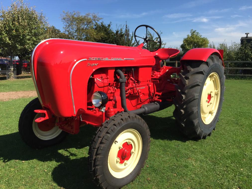 1959-porsche-308-super-tractor-1