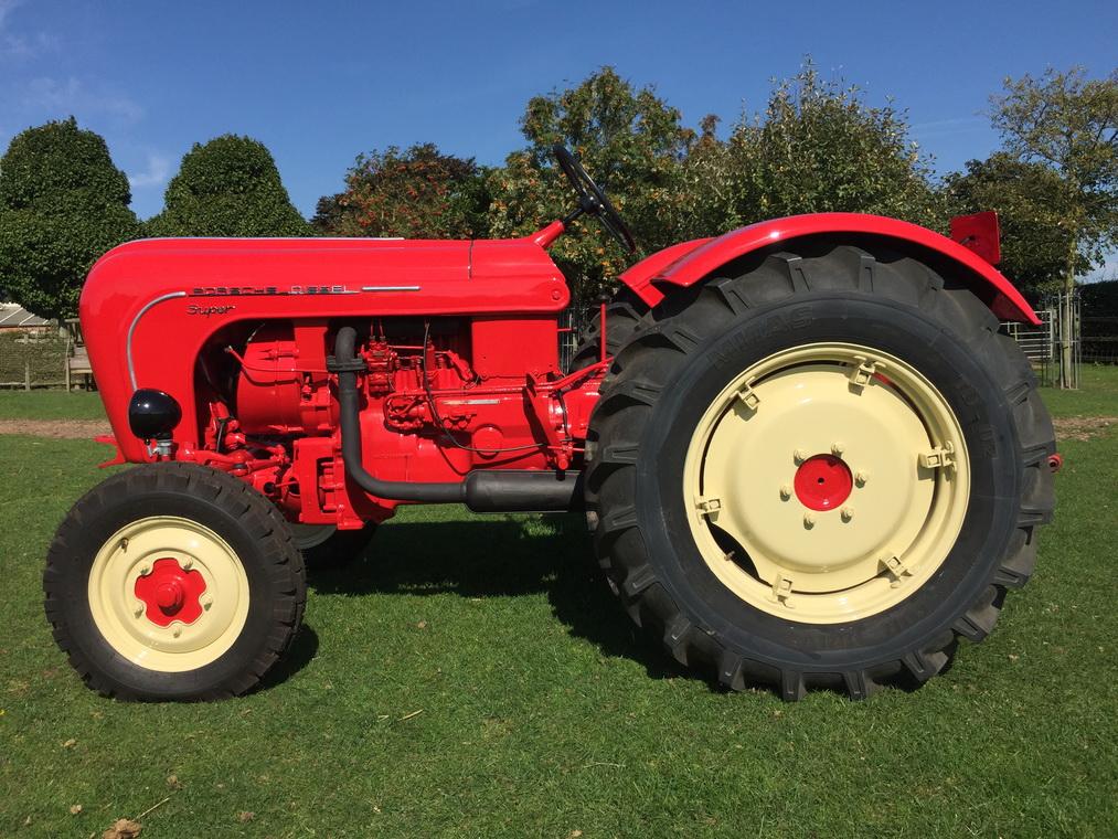 1959-porsche-308-super-tractor-2