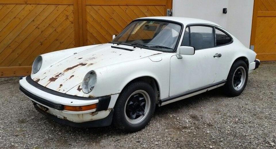 1976-porsche-911-0