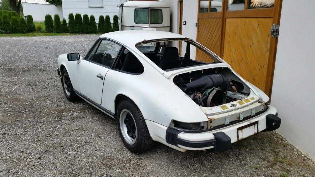 1976-porsche-911-2