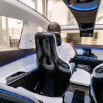メルセデス・ベンツも「自動運転の実現までは10年必要」。思ったより実用化の道程は遠い模様