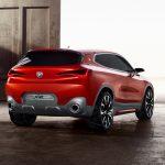 BMWがこれから2年でメルセデス・ベンツ対策のため「40モデル」発売予定