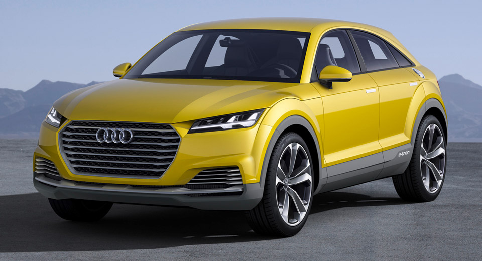 Audi-TT-Offroad-Concept-0