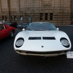「時代よりも先に行っていた」車6選が動画で紹介。ミウラ、ストラトス、GTO、マイナーなスタウトなど