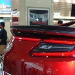 米・英では人気のホンダNSX。豪州で発売開始以来「たった2台」しか売れていなかったと判明