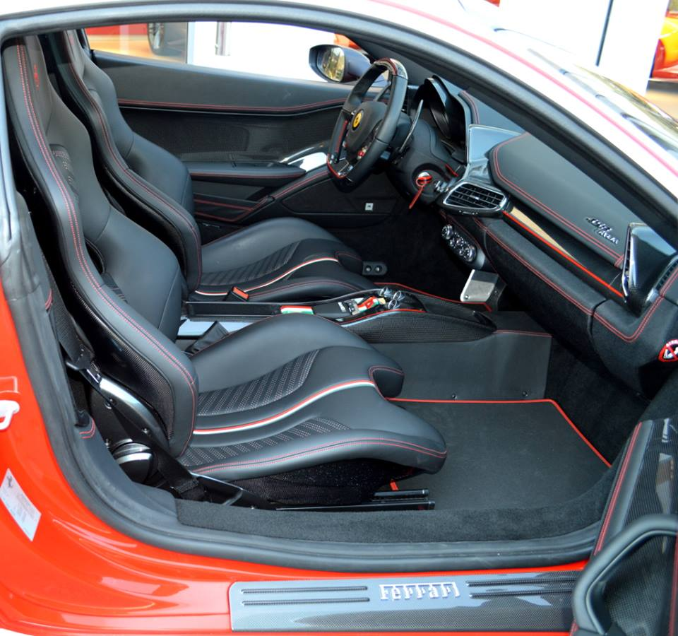 Ferrari-458-12