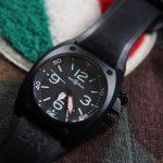 複数欲しくなる腕時計ブランドと「一本あればいい」と思う腕時計ブランドがあるのはなぜか