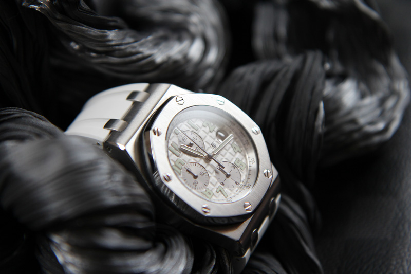 best sneakers 6fbba 0223a あと「欲しい」腕時計は何がある?今後入れたいウブロ ...