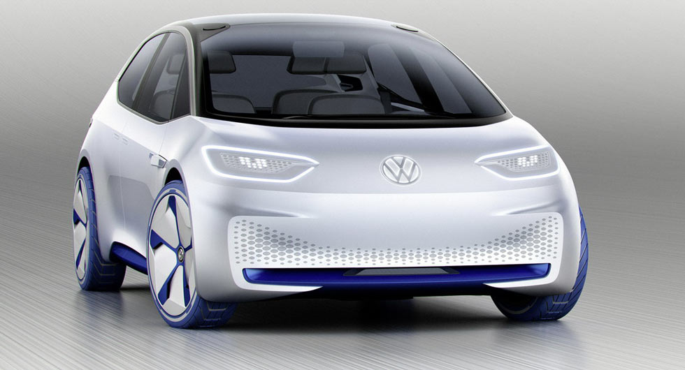 vw-id-concept-1555