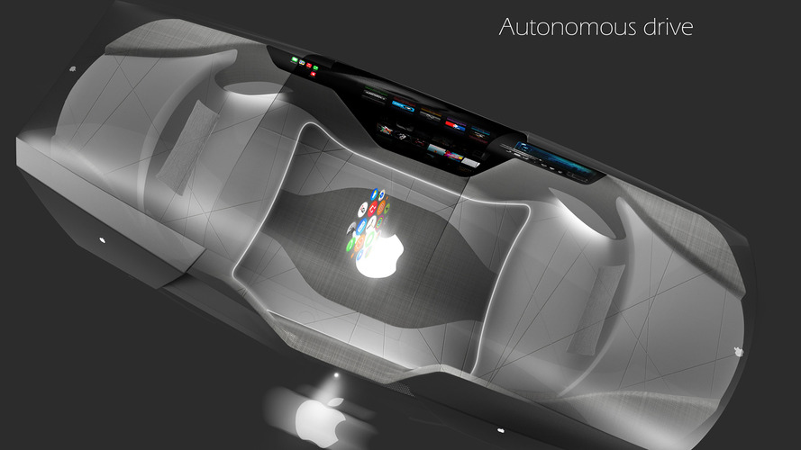 apple-car-2076-smart-glass