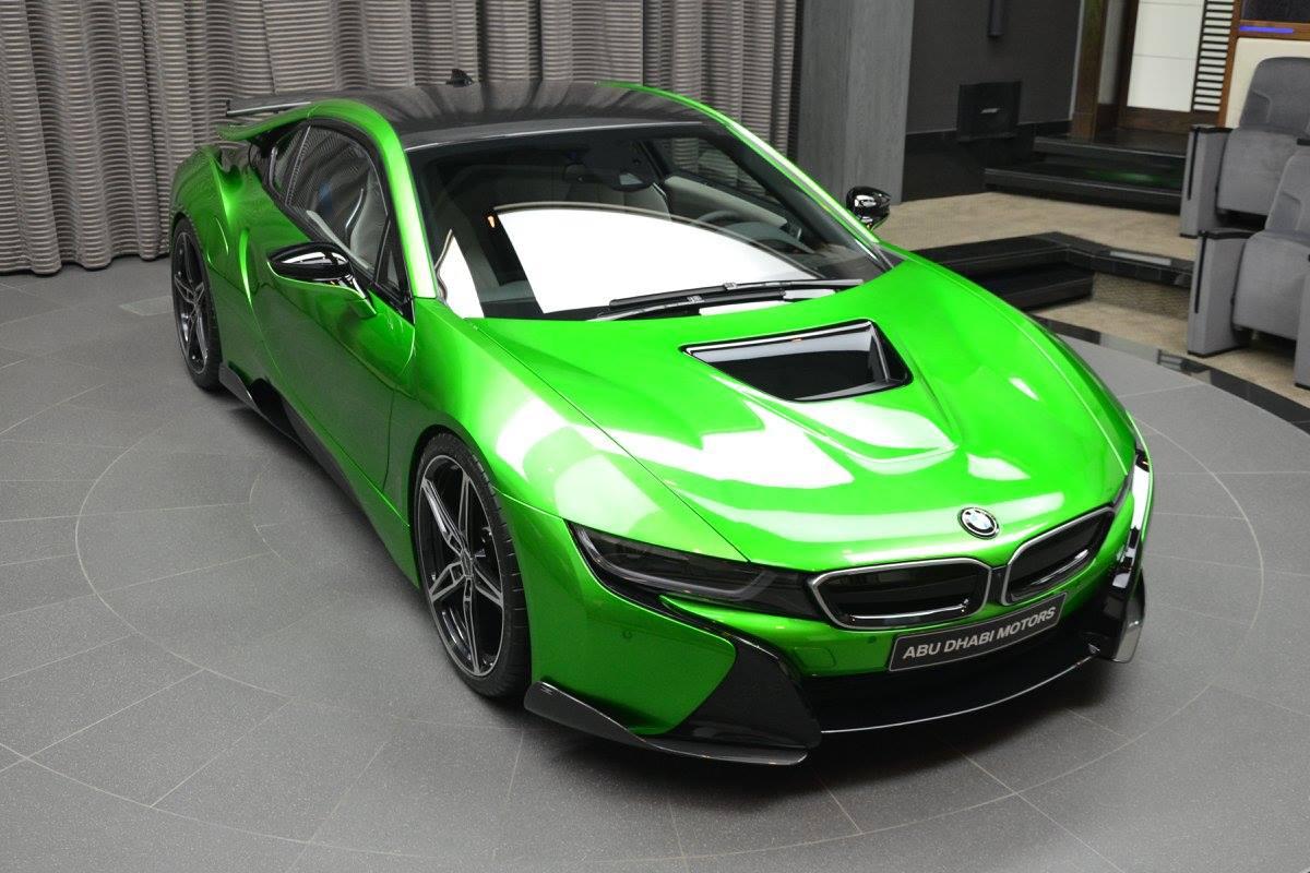 bmw-i8-lava-green-ac-schnitzer-18