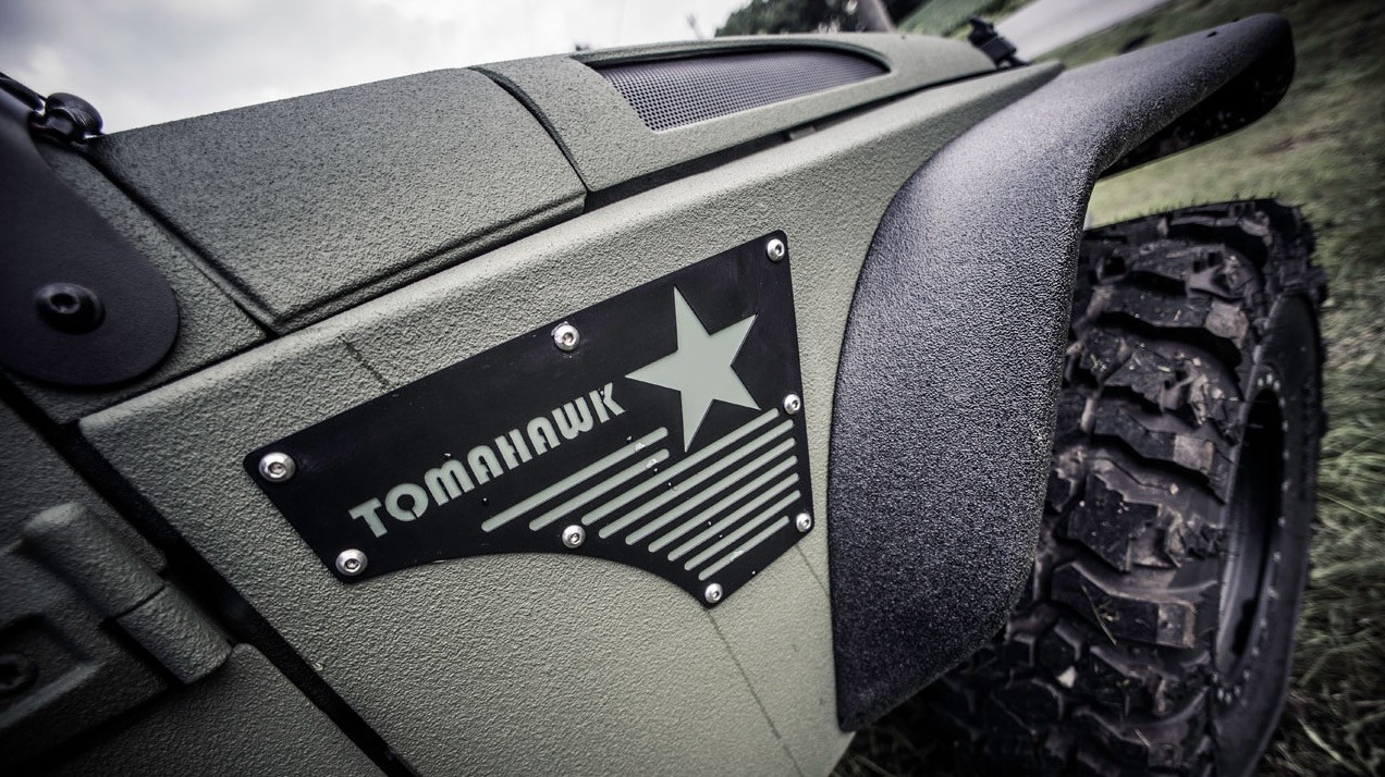 g-patton-tomahawk-is-a-jeep-wrangler-66-for-china_6