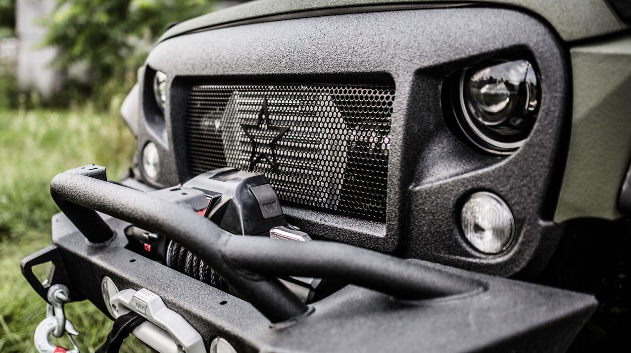 g-patton-tomahawk-is-a-jeep-wrangler-66-for-china_7