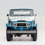 アメリカで「32万キロ以上走っている中古」を調査→トヨタはじめ特定メーカーの車しかなかった件