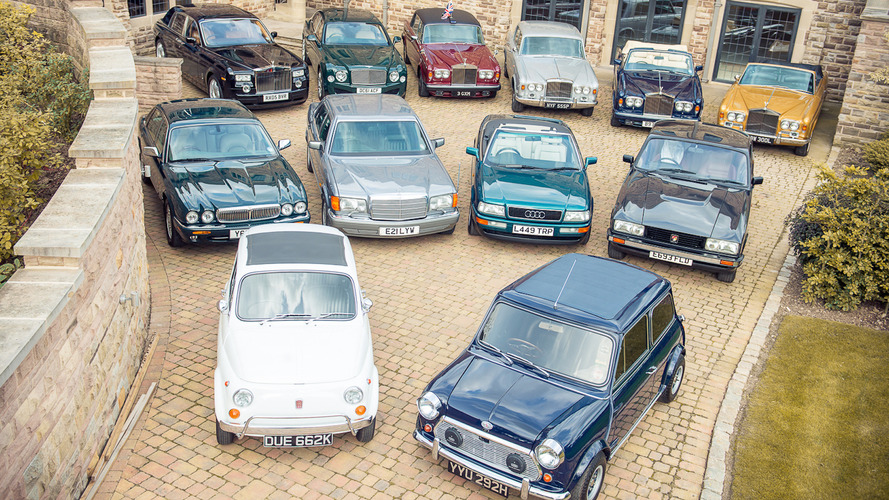 12-cars-owned-by-british-royalty-auction-8