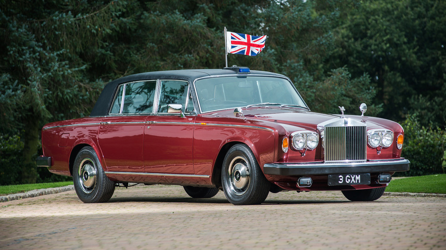 12-cars-owned-by-british-royalty-auction