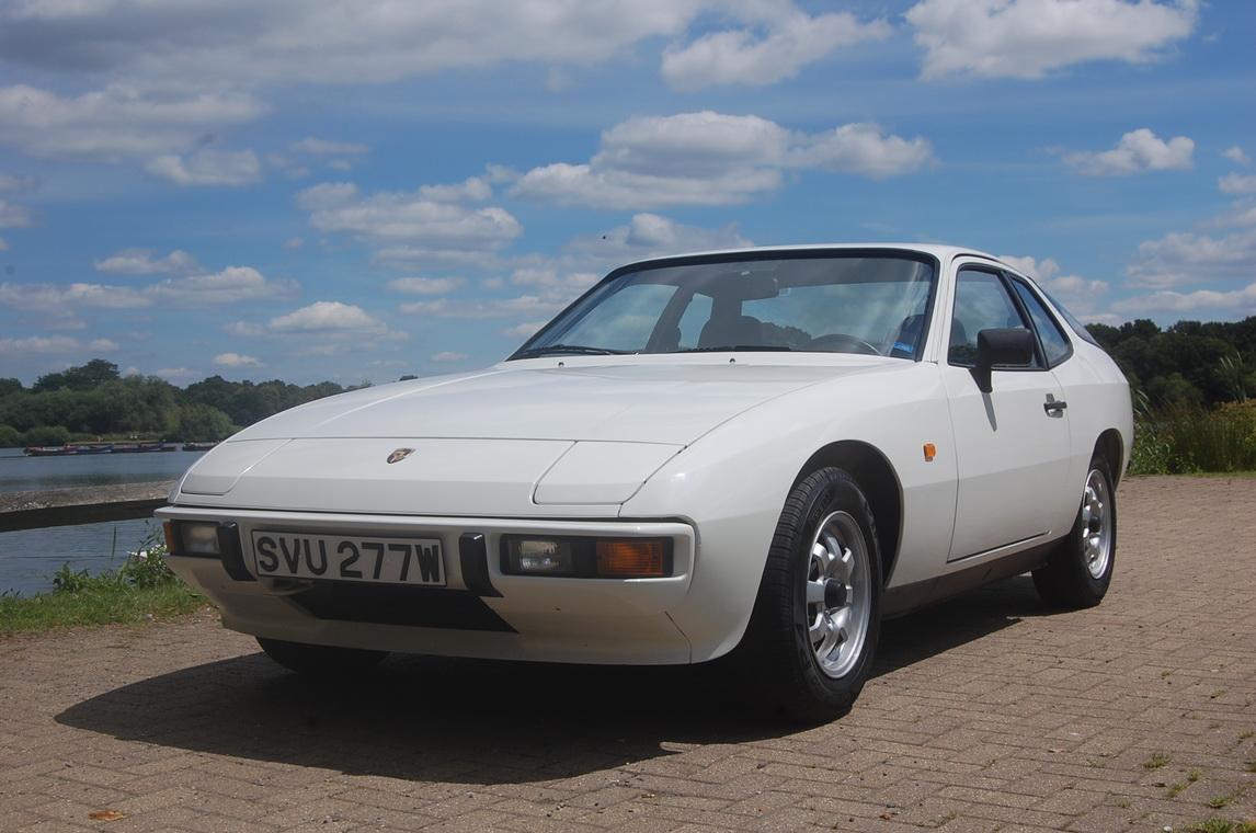 1981-porsche-924-1
