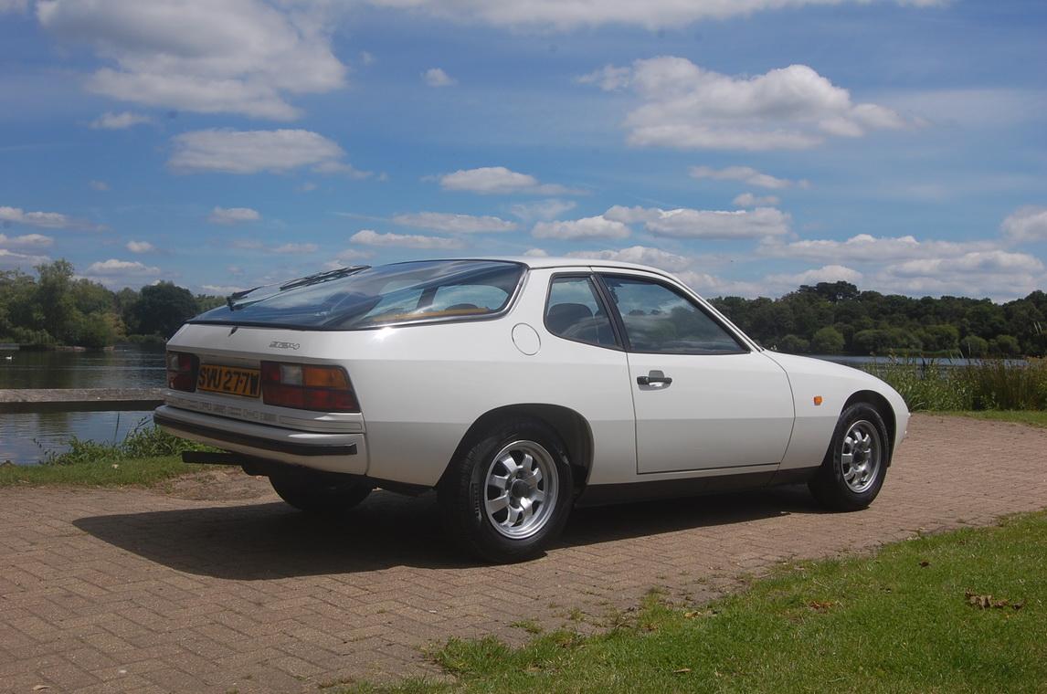 1981-porsche-924-2