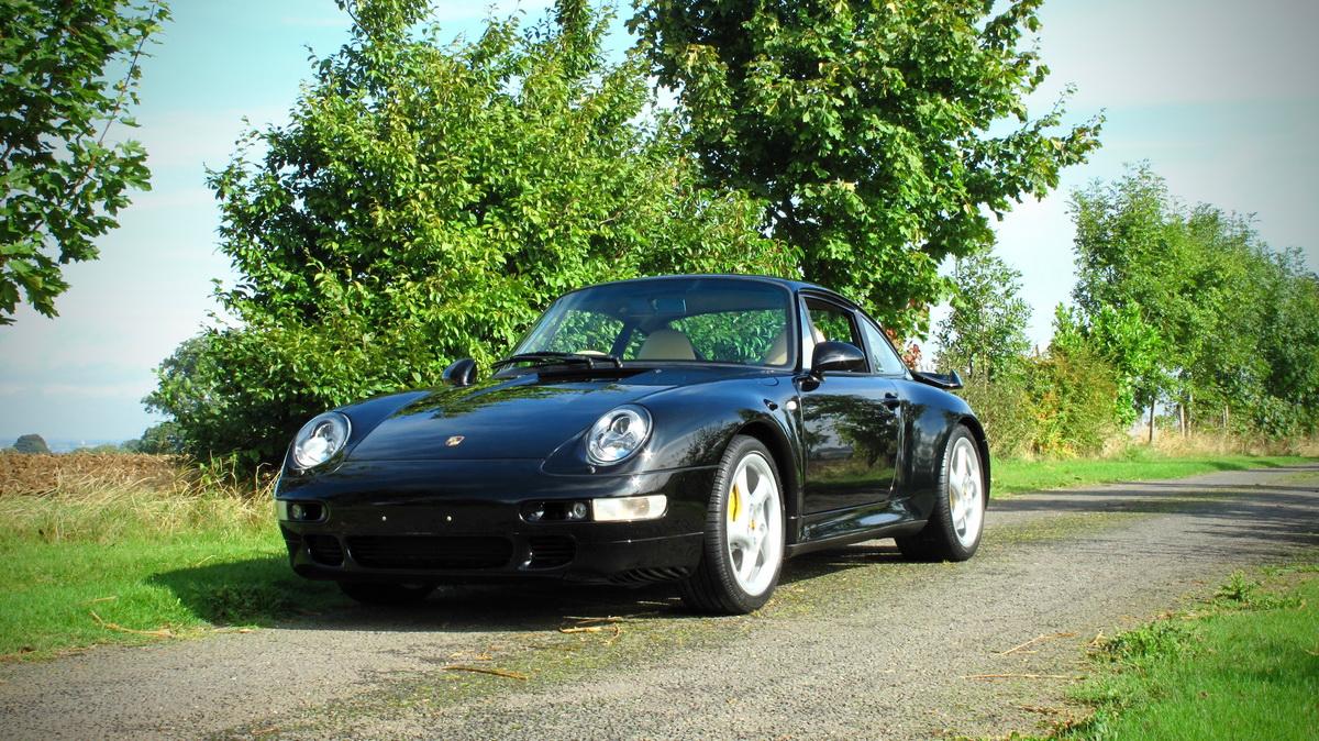 1993-porsche-911-993-turbo-1