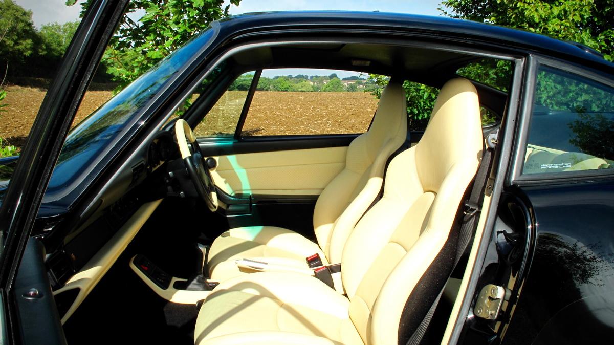1993-porsche-911-993-turbo-7