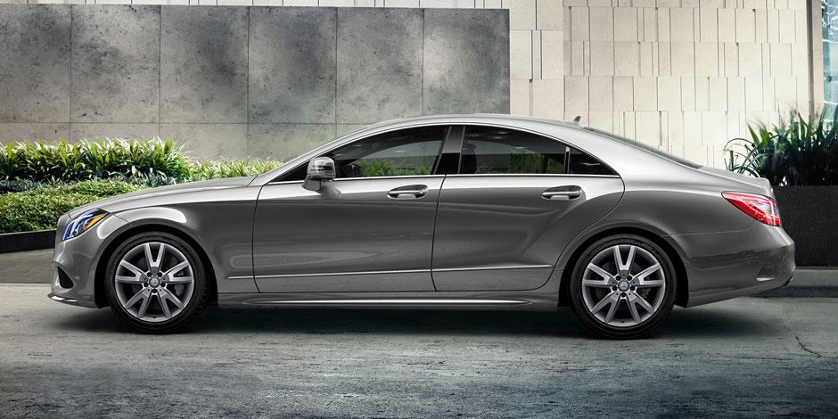 2015-cls-class-coupe-077-ccf-d