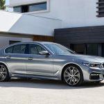 BMWとミニがまた値上げ、昨年10月から数えて3回目。ミニ・クロスオーバーJCWも追加